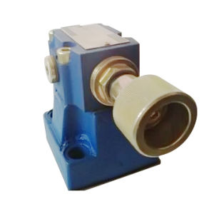 Solenoid Valve Huade Db15g-1-30/31.5 Hydraulic Valve Overflow Valve pictures & photos