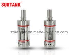 Kanger Sub Ohm Subtank Atomizer with Occ Coil Kayfun Rba pictures & photos