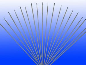 Mild Steel Welding Electrodes pictures & photos