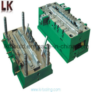 Custom OEM Injection Mold for Plastic