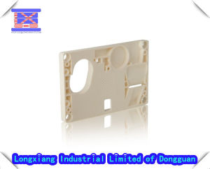 Plastic Meter Case Mould pictures & photos