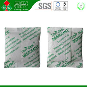 Moisture Adsorption industrial Desiccant Silica Gel Dryer China pictures & photos