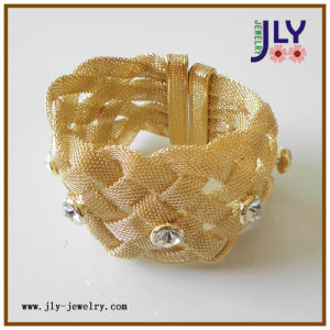Fashion Costume Jewelry Bracelet (P9130001) pictures & photos