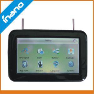"""4.3"""" Portable TV (TVB0401)"""