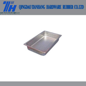 Full Size Perforated Steam Table / Hotel Pan