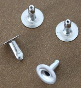 Button Rivet/Brass Rivet