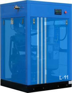 Air Compressor L-11