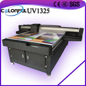 Hot Sale UV Flatbed Printer (Latest UV Printer for Sale) pictures & photos