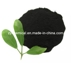 Soluble Sodium Humate, Used in Ceramic, Aquaculture pictures & photos