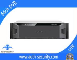 Dahua 1080P 64CH 8HDD DVR