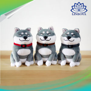 MP3 Player Little Dog Wireless Bluetooth Speakers Cartoon Lovely Dolls Speaker Portable Audio Plush Speaker pictures & photos