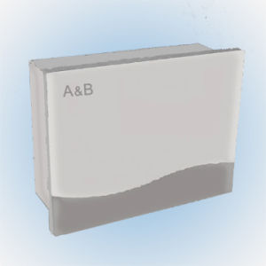 Distribution Box (DIN RAIL)