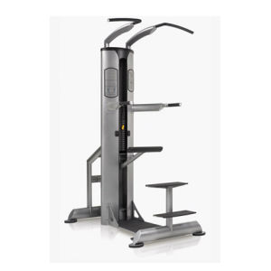 Freemotion Fitness Equipment Assisted DIP Chin (SZ16) pictures & photos