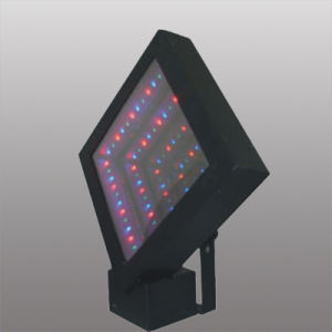 LED Time Tunnel Disco Light (NC-L07)