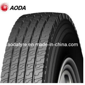 DOT TBR Tyre, Truck Tyre (11.00R22, 12R22.5, 295/80R22.5, 315/80R22.5)