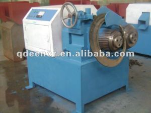 Tire Bead Steel Separating Machine / Tire Steel Removing Machine/Extracting Machine pictures & photos