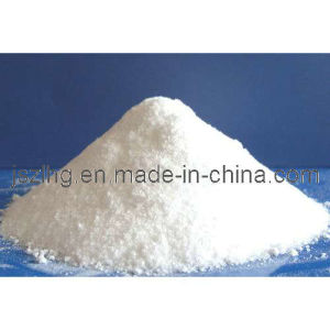SHMP (Phosphate) pictures & photos