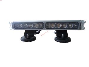 3W Super Slim LED Mini Light Bar pictures & photos