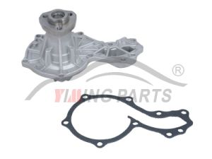 Auto Water Pump for Ford OEM 026121005N