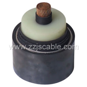 XLPE Insulated Sta Waterproof Power Cable pictures & photos
