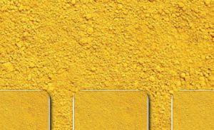 Iron (III) Oxide Monohydrate