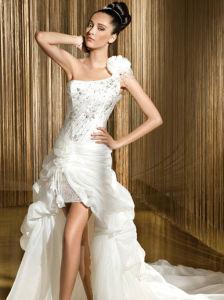 Wedding Dresses, Ceremonial Clothing (518_e)
