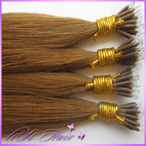 Nano Ring Hair Extensions Price 70