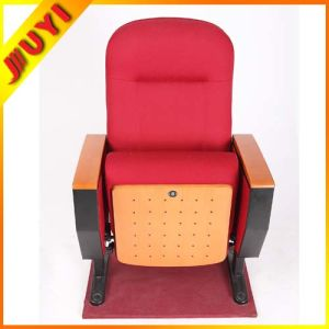 Luxury Audience Seating Theater Seating Cinema Seating Jy-605m pictures & photos
