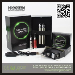 2014 Top Sale E Cig, Clearatomizer CE5 pictures & photos