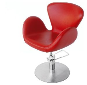 Styling Chair (8886)