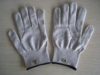 Electrode Massage Gloves