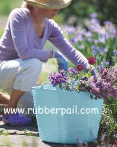 Tubtrug Buckets, Garden Tools (9001-9004)