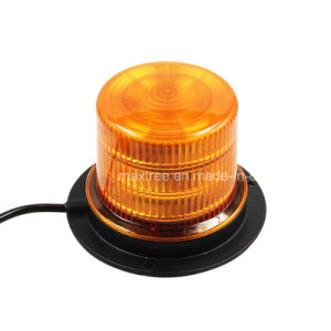 Flashing Truck Emergency LED Strobe Beacon Light for 4*4 Car pictures & photos