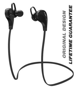 Wireless Bluetooth Earbuds Headset Earphones for iPhone 6 pictures & photos