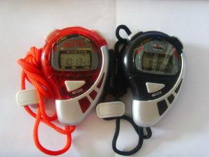 Stopwatch (SLT-2021)