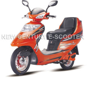 Electric Scooter (NC-62)
