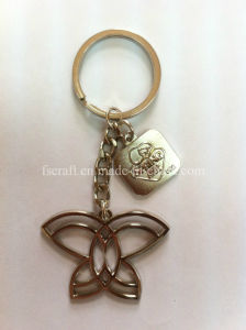 Expert Manufacturer of Keychain Keyring pictures & photos