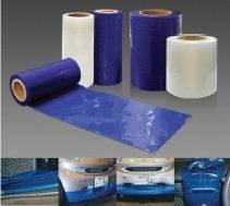 DIY Plastic Protective Film (PF)