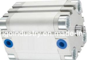 Festo Advu Air Cylinder
