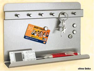 Memo Board (MB-R290721V)