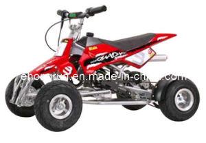 Mini ATV / Mini Quad (T-50M-4)