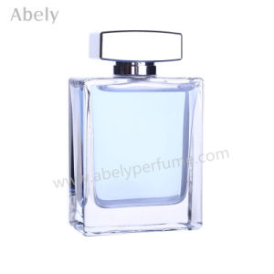 2014 Promotional High-End Spray Parfum for Male pictures & photos