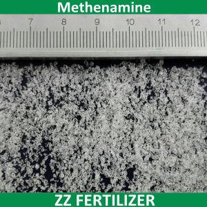 99% Purity Hexamine / Urotropine Powder pictures & photos