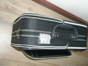 Skd Briefcase pictures & photos