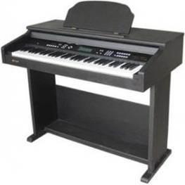 Electronic Keyboard (YM7000)