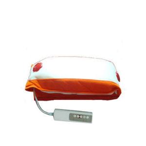 Heating Massage Belt (HQM628)