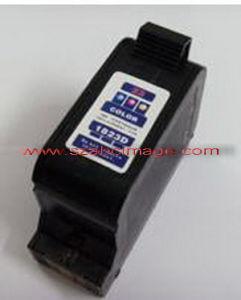 Printer Ink Cartridge for HP1283D