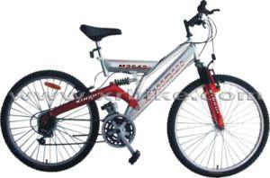 High-Quality Mountain Bikes (XR-M2643)