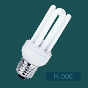 T2 Energy Saving Lamp (R-006)