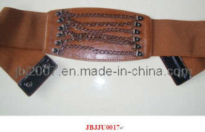 Lady Elastic Belt (JBJJU017)